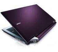 Dell Latitude Z Laptop