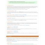 Website Grader SEO Tool Report