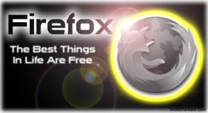 Download Firefox 4.0 Beta for Windows Mac & Linux