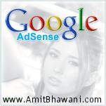 Adsense Adult mature content Policies Information