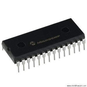 What is EEPROM