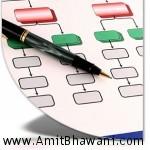 How to Install XML Sitemaps Generator Script