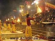 Google Gods Aarti – IT Guys Perform Mantras