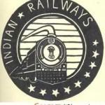 Indian Railways Train Calendar for Train Reservations