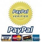 Answers to Paypal Verification Funds Transfer Add Funds Problems
