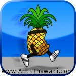 Jailbreak iPhone 3.0 firmware with Pwnagetool 3.0