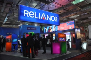 Reliance 3G Tariff Plans – Postpaid & Prepaid Tariff Plans