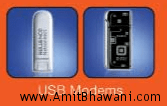 Reliance Netconnect User Manual for MAC OS X