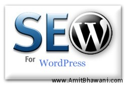 Best Wordpress Plugins for SEO – Search Engine Ranking