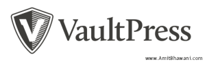 VaultPress – WordPress Blogs Backup Service Review