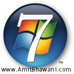 Windows 7 Problems – Drivers, Upgrade & Options