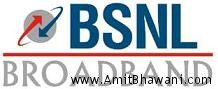 Check BSNL Broadband Usage – Software for Bill Details