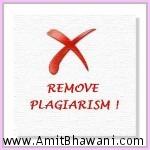 10 Tools to Combat Online Plagiarism