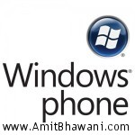 How to Update Windows Phone 7 to latest software version