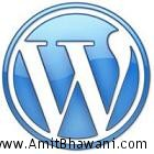 Automatic Internal Tags Link Building in Wordpress for better SEO