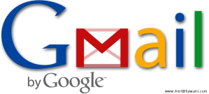 Ways to Transfer Emails from One Gmail account to Another