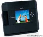 D-Link Xtreme N Storage Router DIR-685