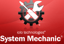 Iolo System Mechanic 10 Review & 5 License Giveaway