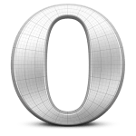 Opera Mobile 12 & Opera Mini Next now get Smarter and even more Social