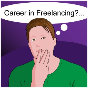 Freelance Career