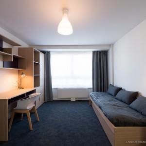 Residence Krutenau  Amitel
