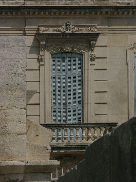 Window In Time