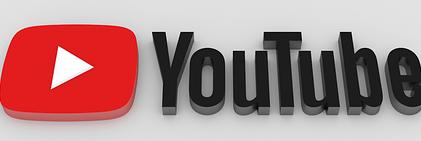 YouTube in a Rickshaw