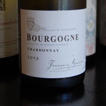 Domaine-Buisson-Battault-Bourgogne-Chardonnay