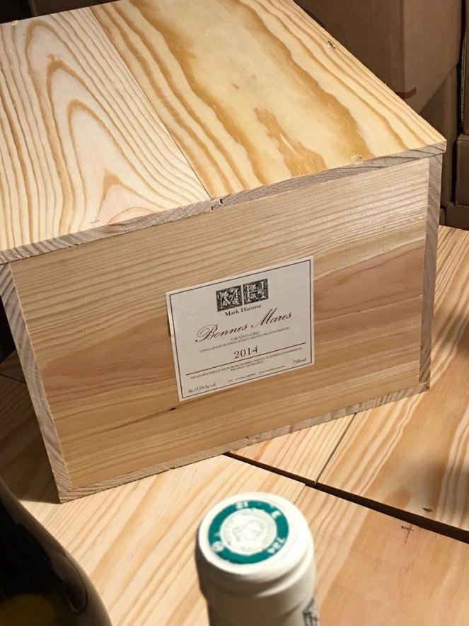 Mark-Haisma-Bonnes-Mares-Original-Wood-Case