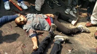 pictures-of-encounter-in-which-8-simi-terrorists-who-fleed-from-bhopal-central-jail-killed