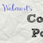 Walmart: Updates & Changes to Coupon Policy!