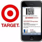 Several NEW Target Mobile Coupon Codes= Awesome Deals This Week