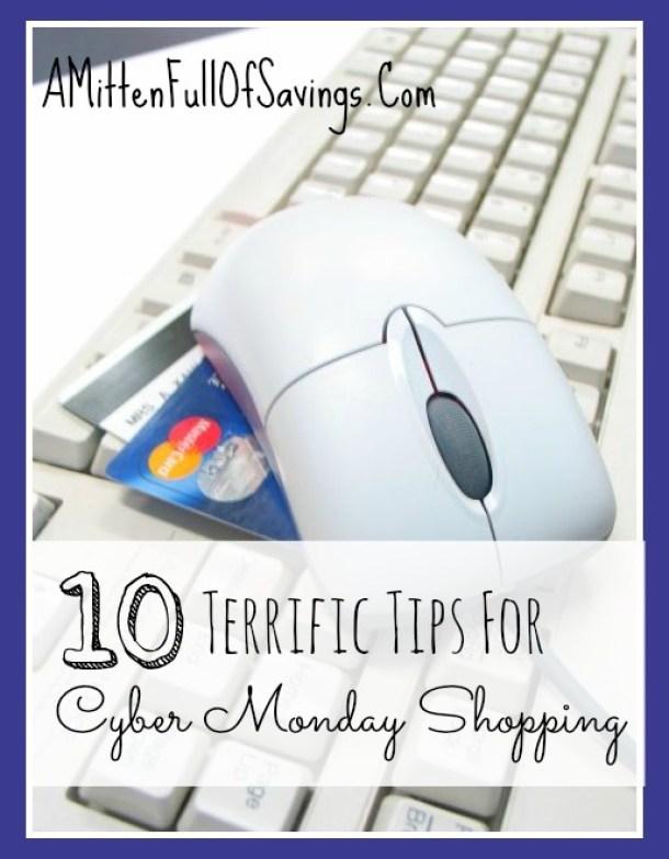 cyber monday, black friday, cyber monday tips, best cyber monday tips, what's cyber monday,