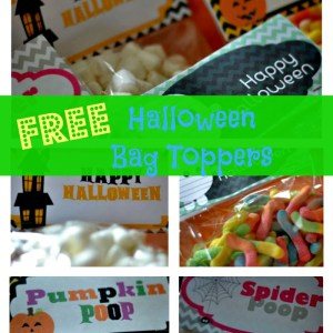 free halloween bag toppers1