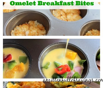 easy breakfast recipes, easy healthy breakfast recipes, easy to make breakfast recipes