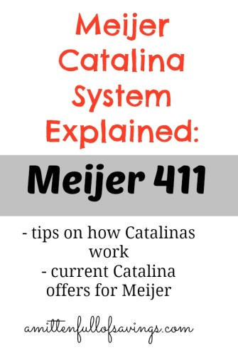 meijer catalina system explained.jpg