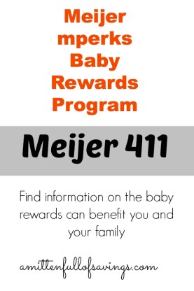 meijer mperks baby program.jpg