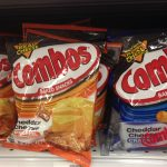 Meijer: Grab Combos for only .50 cents