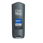 Dove Men + Care Deals This Week