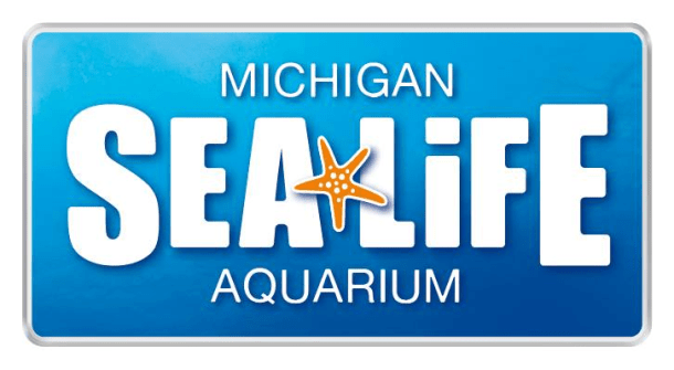 Kroger Aquarium Tickets
