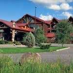 Travel Deal: Great Wolf Lodge Starting @ $99 per night!