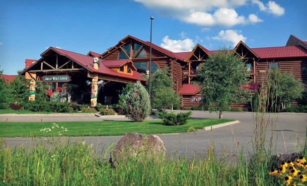 great-wolf-lodge-pic