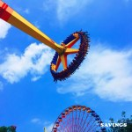 7 Tips To Help You Plan The BEST Cedar Point Trip!