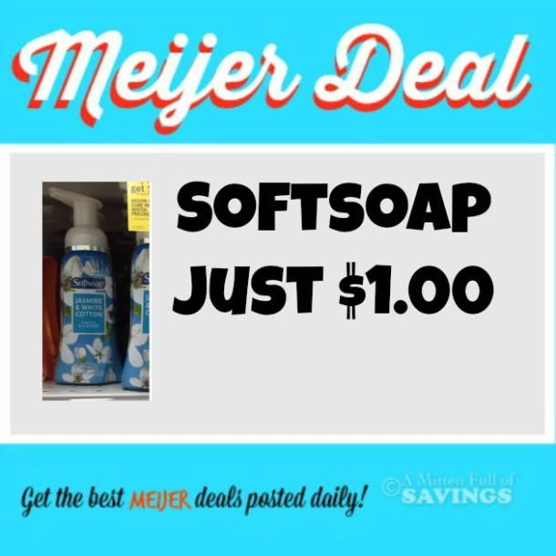 Meijer coupon policy michigan 2018