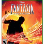 Amazon Deal: Disney Fantasia: Music Evolved – Xbox One Only $10.78 (Reg. $39.99)