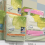 Meijer: Tena Products  as low as FREE #stockup