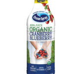 Meijer: Ocean Spray Organic Juice $1.49 This Week