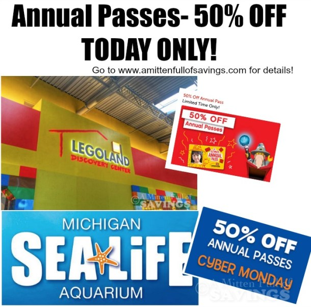 annual-pass-sale