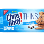 Meijer: Chips Ahoy Thins for under a $1.00
