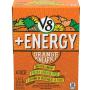 Meijer: V8 Energy Drinks 4 pack for under a $1.00